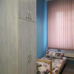Гостиница Жилое помещение Uytnyi в Новосибирске отзывы, цены и фото номеров - забронировать гостиницу Жилое помещение Uytnyi онлайн Новосибирск фото 2