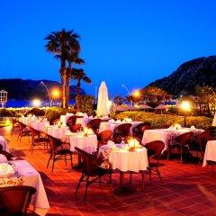 Marti La Perla Hotel - All Inclusive - Adult Only фото 2