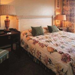 Отель Royal Savoy Португалия, Фуншал - отзывы, цены и фото номеров - забронировать отель Royal Savoy онлайн удобства в номере фото 2