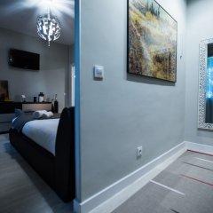 Апартаменты Sweet Inn Apartments Lavapiés Мадрид комната для гостей фото 3