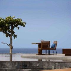 Отель Pullman Phuket Arcadia Naithon Beach пляж фото 2