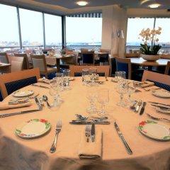 Отель Club Maintenon Франция, Канны - отзывы, цены и фото номеров - забронировать отель Club Maintenon онлайн помещение для мероприятий