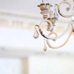 Гостиница Виктория в Иркутске 3 отзыва об отеле, цены и фото номеров - забронировать гостиницу Виктория онлайн Иркутск