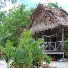Imagination Island in Kukundu, Solomon Islands from 131$, photos, reviews - zenhotels.com photo 2