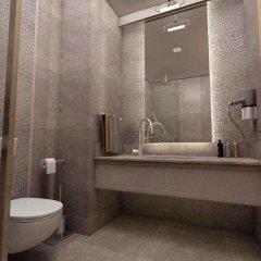 Отель Palm World Side Resort & SPA ванная