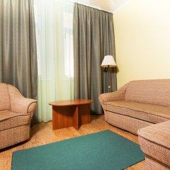 Мини-отель на Электротехнической комната для гостей фото 21