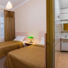 Апартаменты Смарт-Апартаменты Рич Санкт-Петербург комната для гостей фото 4