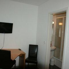 Отель Forsthaus Германия, Вольфенбюттель - отзывы, цены и фото номеров - забронировать отель Forsthaus онлайн фото 2