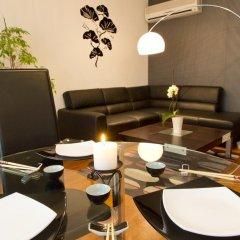 Отель Vitosha Downtown Apartments Болгария, София - отзывы, цены и фото номеров - забронировать отель Vitosha Downtown Apartments онлайн