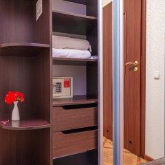 Гостиница Velle Rosso Украина, Одесса - отзывы, цены и фото номеров - забронировать гостиницу Velle Rosso онлайн сейф в номере