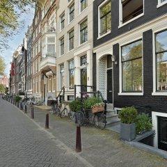 Отель The Place 2 BnB Нидерланды, Амстердам - отзывы, цены и фото номеров - забронировать отель The Place 2 BnB онлайн