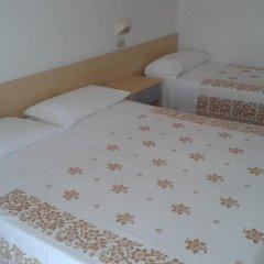 Hotel Ridens Римини комната для гостей фото 2
