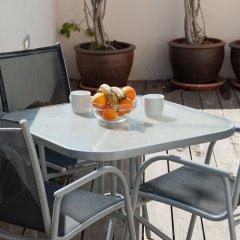 Sea N' Rent Selected Apartments Израиль, Тель-Авив - отзывы, цены и фото номеров - забронировать отель Sea N' Rent Selected Apartments онлайн фото 9