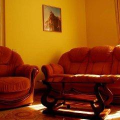 Гостиница Complex Uhnovych Украина, Тернополь - отзывы, цены и фото номеров - забронировать гостиницу Complex Uhnovych онлайн интерьер отеля