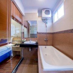 Отель 24 Kim Ma Ханой спа