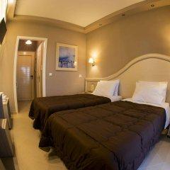 Penelope Hotel комната для гостей фото 5