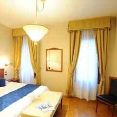 Отель Locanda del Ghetto Италия, Венеция - отзывы, цены и фото номеров - забронировать отель Locanda del Ghetto онлайн комната для гостей фото 3