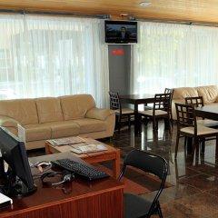 Отель Santa Catarina Algarve гостиничный бар
