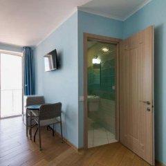 Hotel TsvetOk комната для гостей фото 5