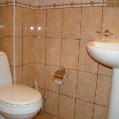 Гостиница София на Медовой ванная фото 2