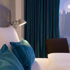 Отель Motel One Wien-Staatsoper Австрия, Вена - 1 отзыв об отеле, цены и фото номеров - забронировать отель Motel One Wien-Staatsoper онлайн спа фото 2