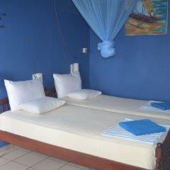 Hotel Paradiso комната для гостей фото 4