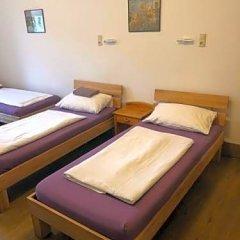 Отель Pension Schmellergarten Германия, Мюнхен - отзывы, цены и фото номеров - забронировать отель Pension Schmellergarten онлайн фото 2
