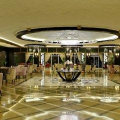 Отель Lake & River Side - All Inclusive интерьер отеля фото 3
