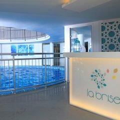 LABRANDA Alantur Resort Турция, Аланья - 11 отзывов об отеле, цены и фото номеров - забронировать отель LABRANDA Alantur Resort онлайн интерьер отеля фото 3