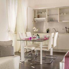 Отель Domus Liberius - Rome Town House Италия, Рим - 2 отзыва об отеле, цены и фото номеров - забронировать отель Domus Liberius - Rome Town House онлайн в номере фото 2
