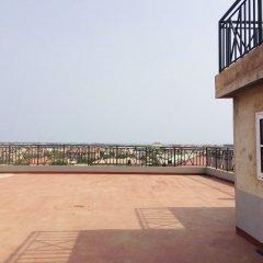 Отель jowelbeck пляж