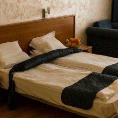 Отель Selena Complex комната для гостей фото 5
