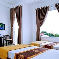 Отель Game Homestay Вьетнам, Хойан - отзывы, цены и фото номеров - забронировать отель Game Homestay онлайн комната для гостей