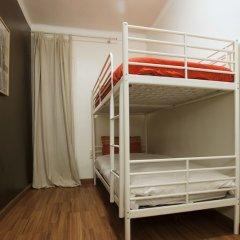 Апартаменты Espai Barcelona Camp Nou Apartment детские мероприятия фото 2