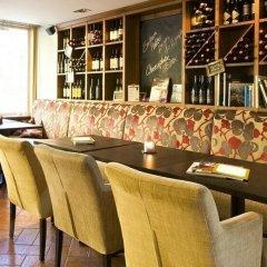 Отель Original Sokos Hotel Albert Финляндия, Хельсинки - 9 отзывов об отеле, цены и фото номеров - забронировать отель Original Sokos Hotel Albert онлайн помещение для мероприятий