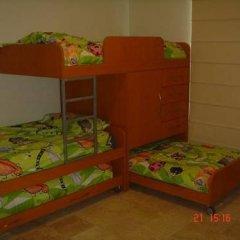 Отель Tikal детские мероприятия фото 2