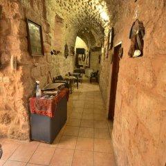 Chain Gate Hostel Израиль, Иерусалим - отзывы, цены и фото номеров - забронировать отель Chain Gate Hostel онлайн фото 4