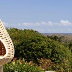 Отель InterContinental Fiji Golf Resort & Spa Фиджи, Вити-Леву - отзывы, цены и фото номеров - забронировать отель InterContinental Fiji Golf Resort & Spa онлайн фото 3