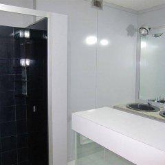 Отель Star Hostel Италия, Милан - отзывы, цены и фото номеров - забронировать отель Star Hostel онлайн ванная фото 2