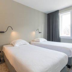Отель Europ Hotel Бельгия, Брюгге - 2 отзыва об отеле, цены и фото номеров - забронировать отель Europ Hotel онлайн фото 14