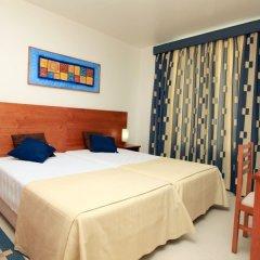 Отель Acorsonho Apartamentos Turisticos Португалия, Капелаш - отзывы, цены и фото номеров - забронировать отель Acorsonho Apartamentos Turisticos онлайн комната для гостей фото 5