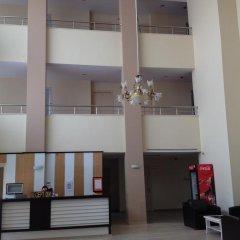 Tarsus Uygulama Hoteli Турция, Мерсин - отзывы, цены и фото номеров - забронировать отель Tarsus Uygulama Hoteli онлайн питание фото 2