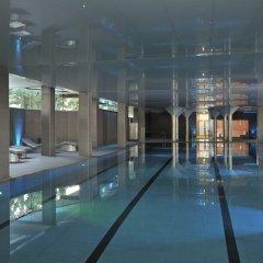Отель Iberostar Playa de Muro Испания, Плайя-де-Муро - отзывы, цены и фото номеров - забронировать отель Iberostar Playa de Muro онлайн бассейн