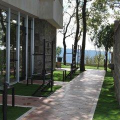 La Locanda Del Pontefice Hotel фото 14
