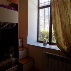 Отель GASPAR Family Homes_1 Армения, Гюмри - отзывы, цены и фото номеров - забронировать отель GASPAR Family Homes_1 онлайн