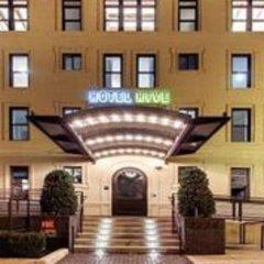 Отель Hive США, Вашингтон - отзывы, цены и фото номеров - забронировать отель Hive онлайн интерьер отеля