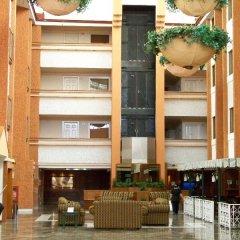 Отель Country Plaza фото 7