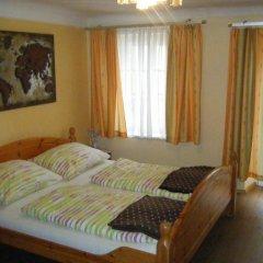 Отель Gasthaus Hinterbrühl Зальцбург комната для гостей