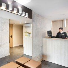 Отель Prestige Mar Y Sol Курорт Росес спа