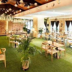 Отель PJ Myeongdong Южная Корея, Сеул - отзывы, цены и фото номеров - забронировать отель PJ Myeongdong онлайн фото 4